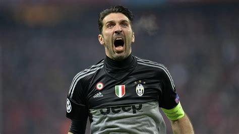Buffon Portiere by Buffon