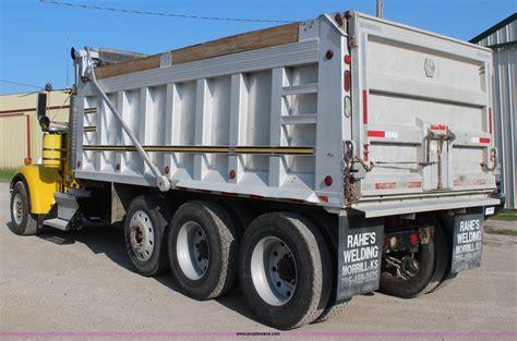 used kenworth w900 dump trucks sale 100 used kenworth w900 for sale 1979 kenworth w900a