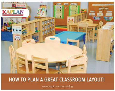 plan your classroom layout with the following tips 781 | e69e40c84aa3c927ec6c3b26b1a82671