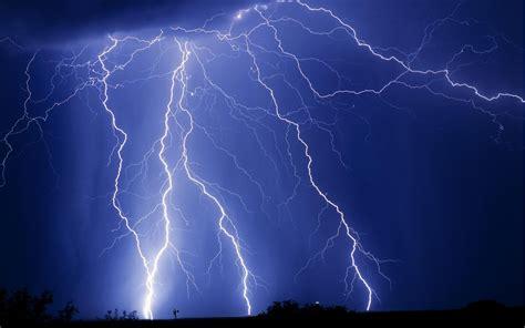 lightning wallpaper hd 183 wallpapertag