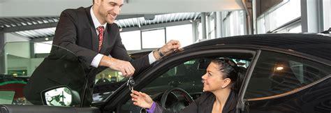 auto mieten statt kaufen kfz kaufvertrag das sollte im autokaufvertrag stehen