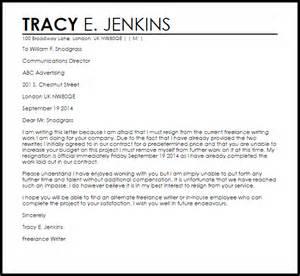 resume cover letter director worksheet printables site