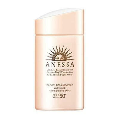 1,283 perfect milk products are offered for sale by suppliers on alibaba.com, of which coffee & tea sets accounts for 1%, soy milk accounts for 1%, and milking machines accounts for 1%. ANESSA (Anessa) Perfect UV mild milk a sunscreen fragrance-free 60mL | eBay