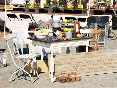 Finds Rooms by Give A Kitchen Character With Flea Market Finds Kitchen