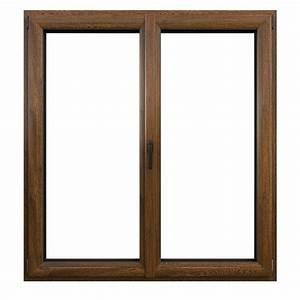 Okna oknoplast