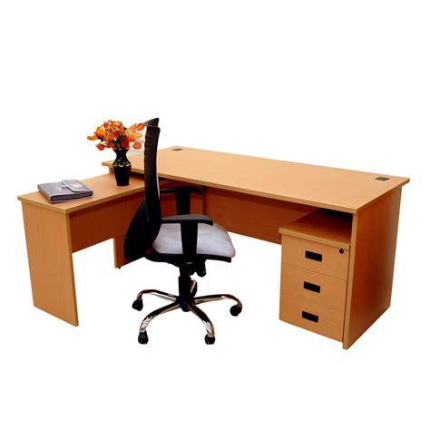 Office System Furniture Office Furniture Dubaiabu Dhabi