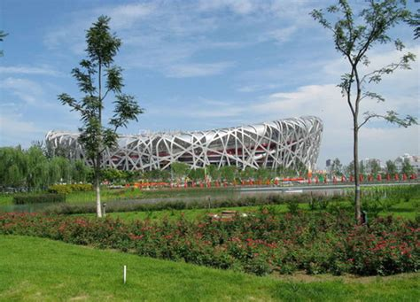The italian government decided that the stadio olimpico can be filled to 25% capacity for the four games it will host. STADIO OLIMPICO DI PECHINO | Modulo.net - Il portale della ...
