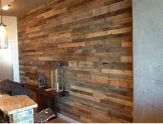 Reclaimed Wood Wall With Reclaimed Wood Reclaimed Wood Design Ideas Hand Second Pallet Outdoor Furniture Set 101 Pallets Recycled Wood Furniture For Rustic Pertaining To Recycled Wood