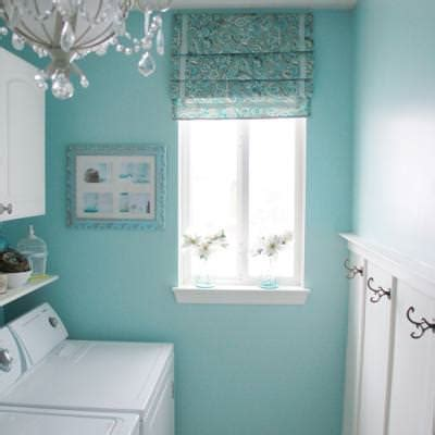 Laundry Room Inspiration {room Makeover}  Tip Junkie