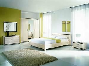 Feng Shui Farben Schlafzimmer : feng shui regeln tipps f r die gestaltung einer feng shui wohnung ~ Markanthonyermac.com Haus und Dekorationen