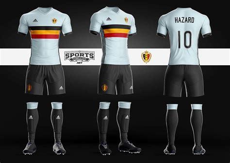 goal soccer kit uniform template  pantone canvas gallery