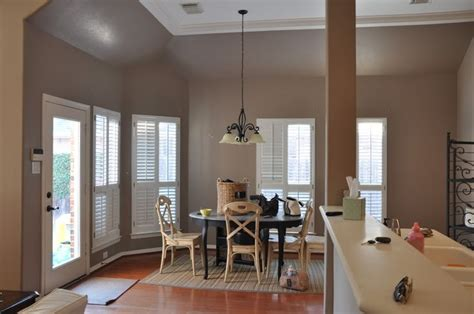 paint color valspar oatbran paint ideas house warm and neutral colors