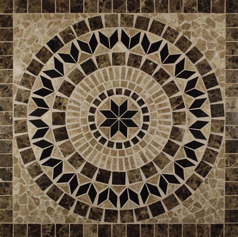 tile floor medallions preview full medallion interior floor tile granite marble mosaic medallion floor design mosaic