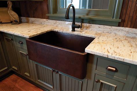 kitchens archives page    jm kitchen  bath design