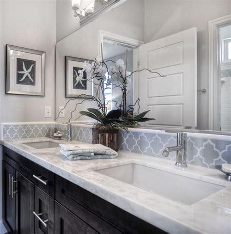 jack  jill bathroom design ideas remodels  diy bathroom diy bathroom remodel