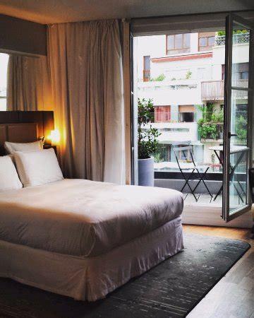 chambre luxe avec chambre de luxe avec balcon picture of hotel