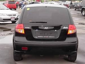 Hyundai Getz 2005 : 2005 hyundai getz pictures gasoline ff manual for sale ~ Medecine-chirurgie-esthetiques.com Avis de Voitures