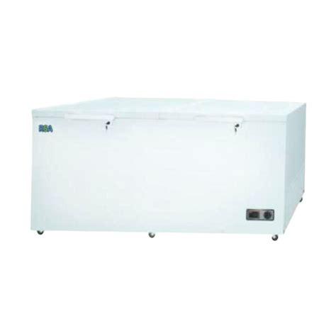 Harga Freezer Merk Rsa jual freezer box cek harga di pricearea