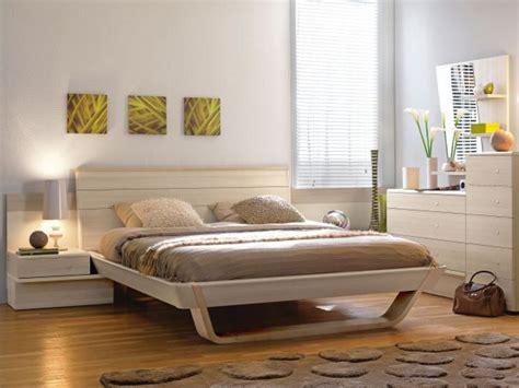 mobilier chambre shannon mobilier de chambre by gautier