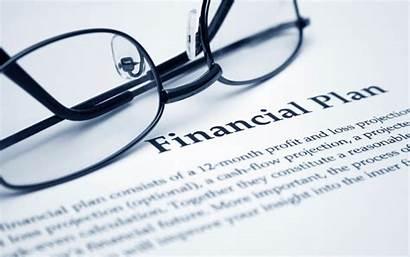 Financial Retirement Planning Plan Personal Wellness Institution