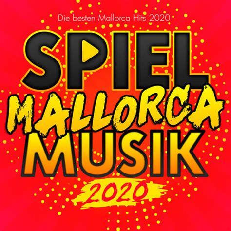 .песни 2020, новинки музыки 2020, русская музыка 2020, russische musik 2020. Download Spiel Mallorca Musik 2020 (Die besten Mallorca Hits 2020) (2020) 320kbps
