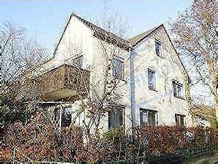 Häuser Kaufen In Arheilgen