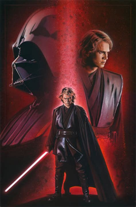 Darth Vader Hd Wallpaper Anakin Skywalker Images Anakin Vader Wallpaper And Background Photos 24235817