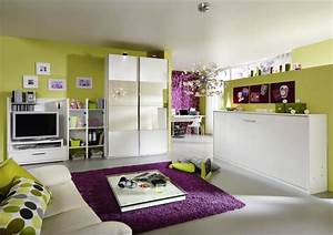 Jugendzimmer Mit Klappbett : dasbettenparadies jugendzimmer studentenzimmer ~ Sanjose-hotels-ca.com Haus und Dekorationen
