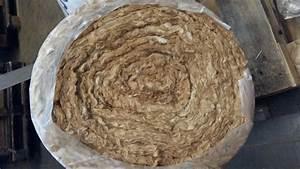 Rouleau Laine De Verre 200 : lot rouleaux laine de verre renov pal destockage grossiste ~ Dailycaller-alerts.com Idées de Décoration