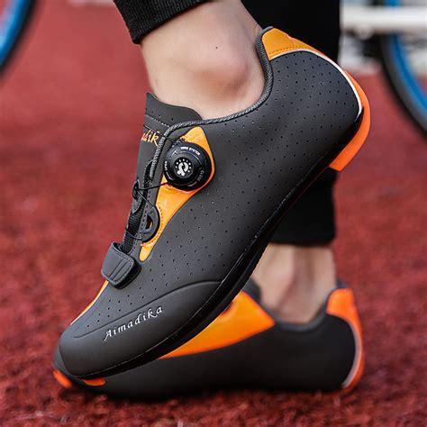 toursh bicycle shoes road cycling shoes mtb shoes mountain bike shoes sapatilha ciclismo mtb