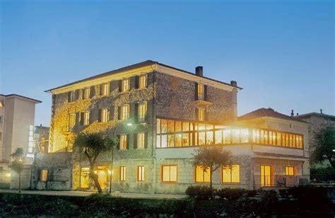 hotel giardino delle finale ligure hotel finale ligure hotel finale ligure fronte mare