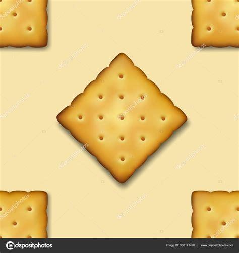 Cracker - 1600x1700 Wallpaper - teahub.io
