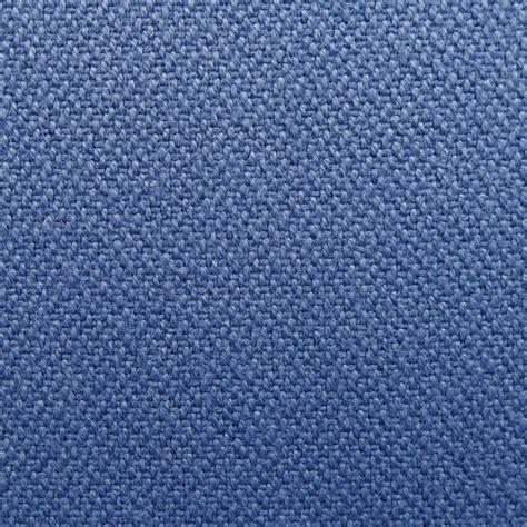 tissu canapé au mètre tissus bio au mètre mercerie