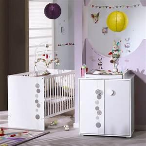 403 forbidden With déco chambre bébé pas cher avec fleurs livres a domicile