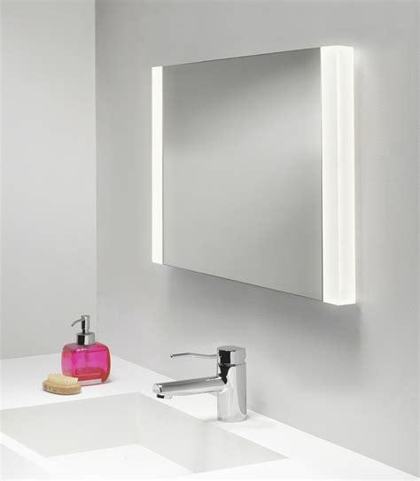 Badezimmer Spiegelschrank Edelstahl by 44 Modelle Spiegelschrank F 252 Rs Bad Mit Beleuchtung