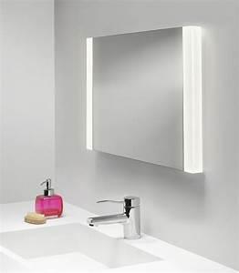 Bad Spiegelschrank Mit Licht : 44 modelle spiegelschrank f rs bad mit beleuchtung ~ Bigdaddyawards.com Haus und Dekorationen