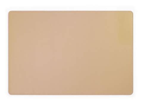 sous cuir bureau sous de bureau en cuir beige