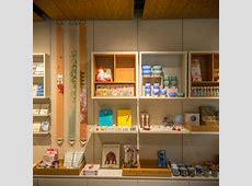 Gift Shop – Portland Japanese Garden
