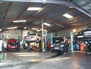 Cerran Auto : used cars tallaght car garage tallaght car mechanic ~ Gottalentnigeria.com Avis de Voitures