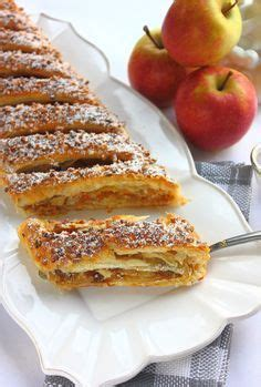 recette avec pate feuilletee dessert 25 best ideas about dessert avec pate feuillet 233 e on recettes noel recette avec