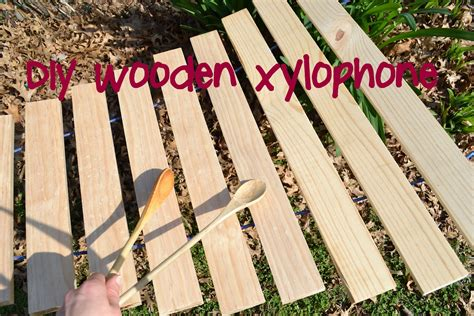 hive  wooden xylophone