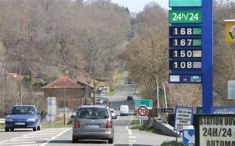 o 249 trouver du carburant au meilleur prix sud ouest fr