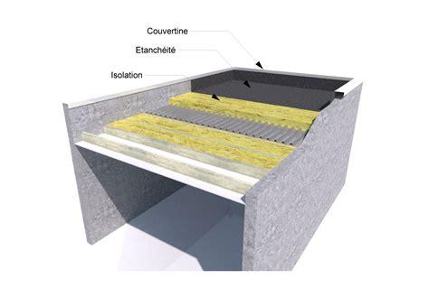 transformer sa cuisine toit terrasse toit plat tout savoir
