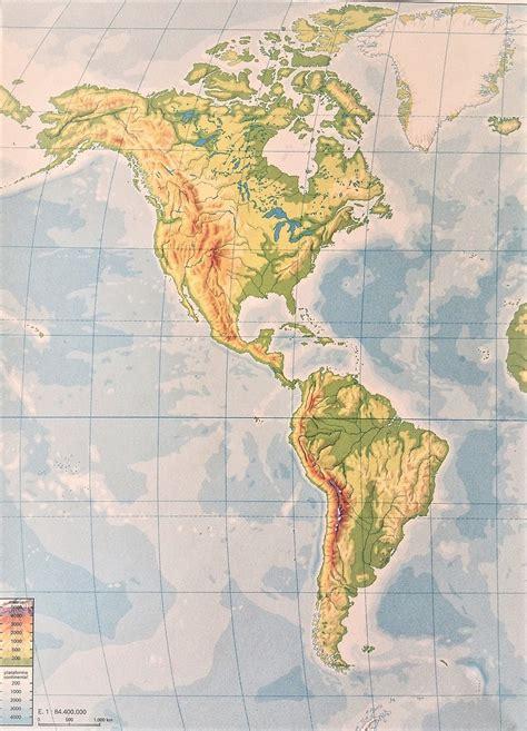 juegos de geografia juego de america seas  rivers