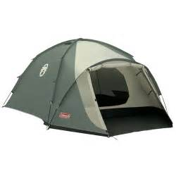 stay at the festivals with the right tent save yourself money and a soaking with above