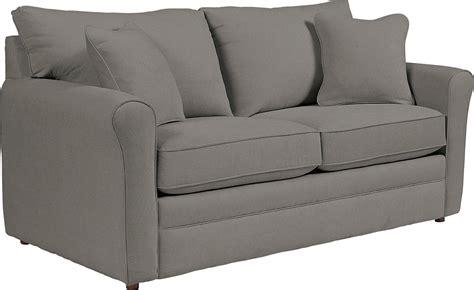 very comfortable sleeper sofa very comfortable sofa sleepers okaycreations net