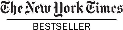 New York Best Sellers List Nyt Bestseller Quinn