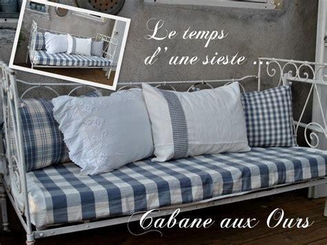 transformer un lit en canapé lit de bébé en fer forgé transformer un canapé pour les