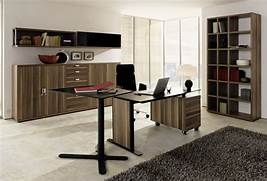 Office Furniture Desks Modern Remodel Modern Wooden Home Office Furniture Design Inspired Home Designs