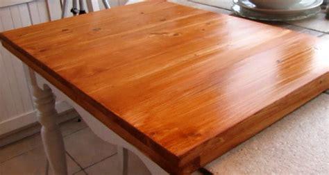 diy     natural wood finish stain wax